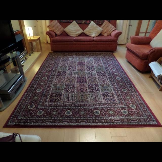 Ikea Off White Rug Canada: Find More Ikea Valby Ruta Rug. For Sale At Up To 90% Off