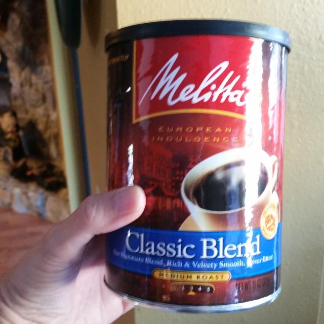 Find More Free 12 Small Metal Coffee Cans W Lids For At