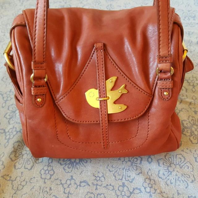 f6b07331ed5 Find more Marc By Marc Jacobs Petal To The Metal Sookie Bag for sale ...
