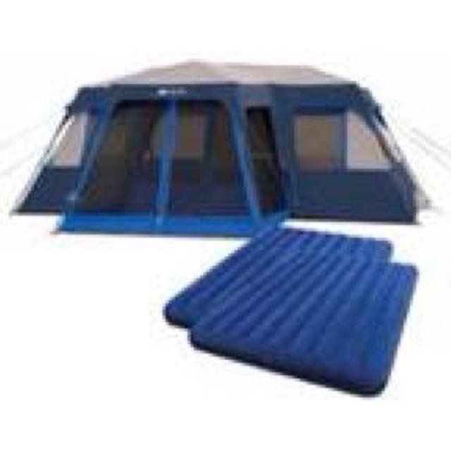 room screened person with tent best porch dome instructions greatland screen