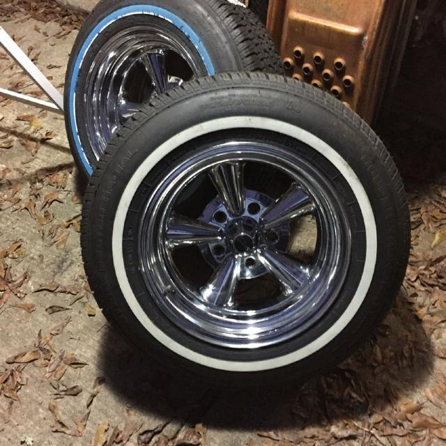 Find More Awc Supremes 40x40 Rims 40x40 Bolt Pattern Direct Fit Tires Extraordinary 5x5 Bolt Pattern