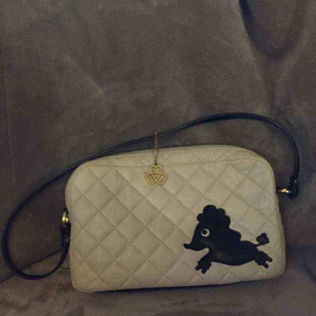 77c258cec9f6 Best Authentic Che Che Of New York Handbag for sale in Covina ...