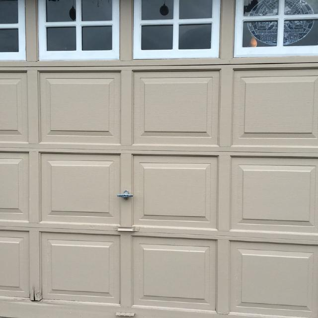 Find More 14 Foot Garage Door In For Sale At Up To 90 Off