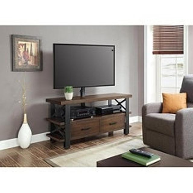Find More Roan 3 N 1 Tv Stand For Sale At Up To 90 Off