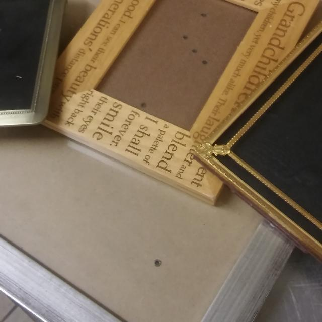 Find More Picture Frames For Sale At Up To 90 Off Nashville Tn