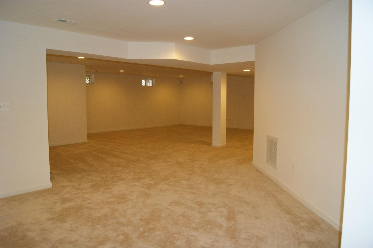 Find More Full Basement For Rent For Sale At Up To 90 Off