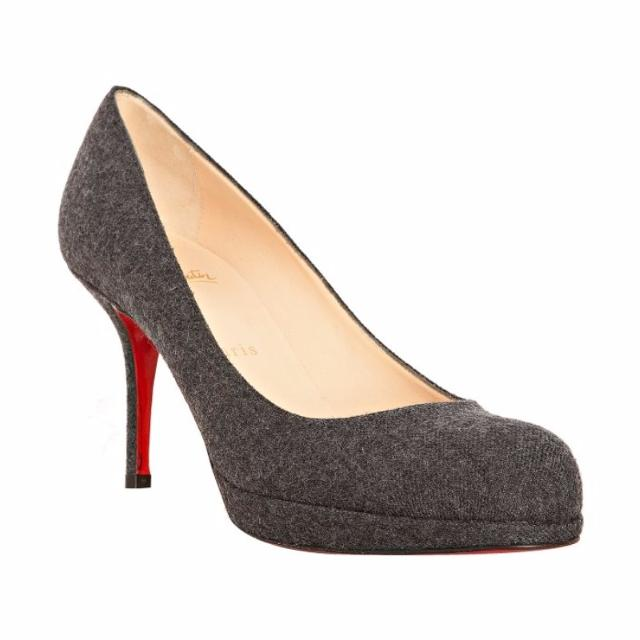 a6df6c8a803 Find more Christian Louboutin Prorata 90