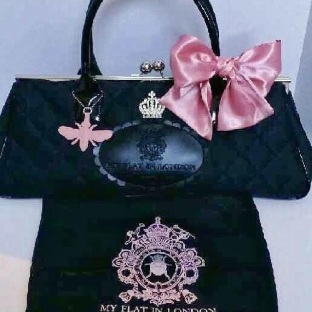 Best ••new•• My Flat In London Purse (division Of Brighton) _____###swap $100 for sale in Baton Rouge, Louisiana for 2019