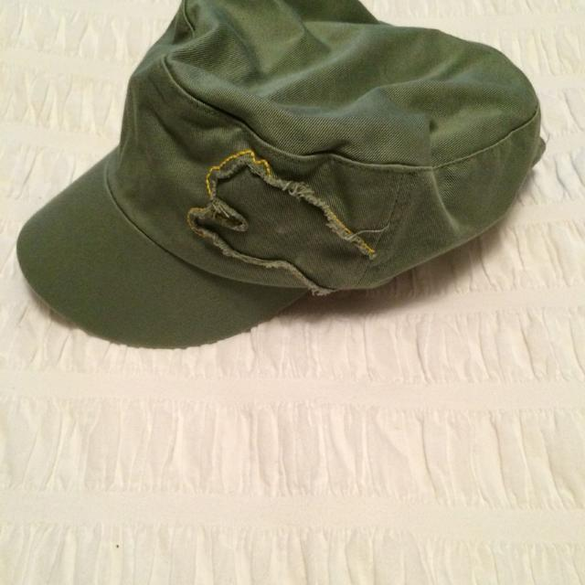 Find more Army Green Puma Hat for sale at up to 90% off 348d08b8fb6
