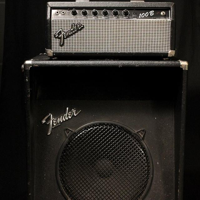 the cabinet common picture bass class bassamps a is tone and amplifiers model operation with amps not amplifier one amp great true ensures its sustain