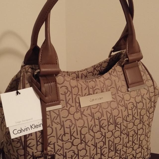Calvin Klein Handbags Canada