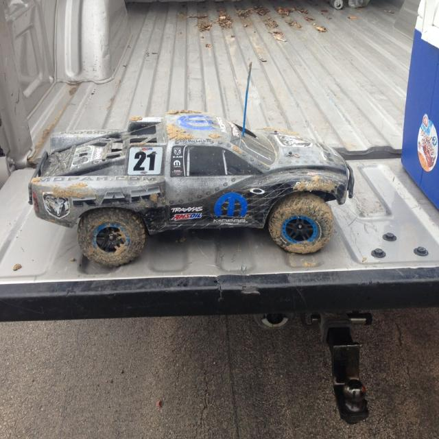 Best 2 Traxxas Rc Cars For Sale In Gillette Wyoming For 2020