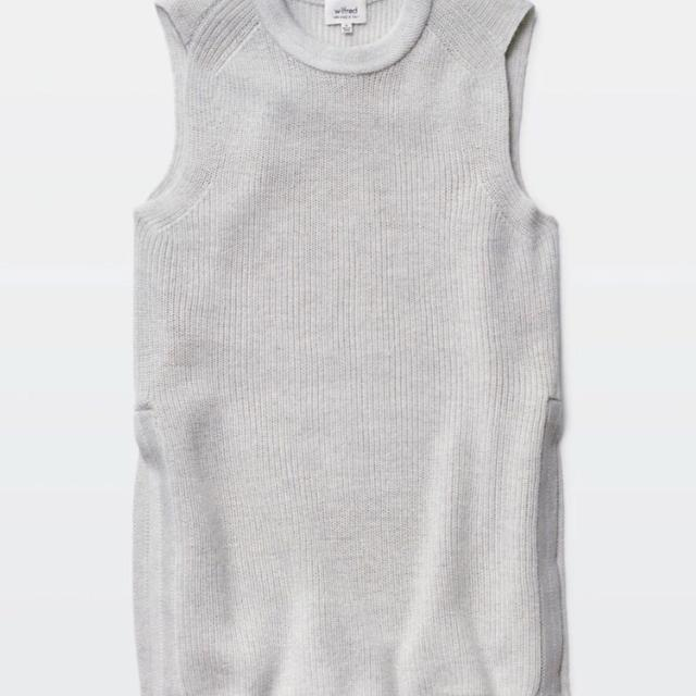 c577121748e10 Find more Wilfred Palmier Sweater From Aritzia for sale at up to 90% off