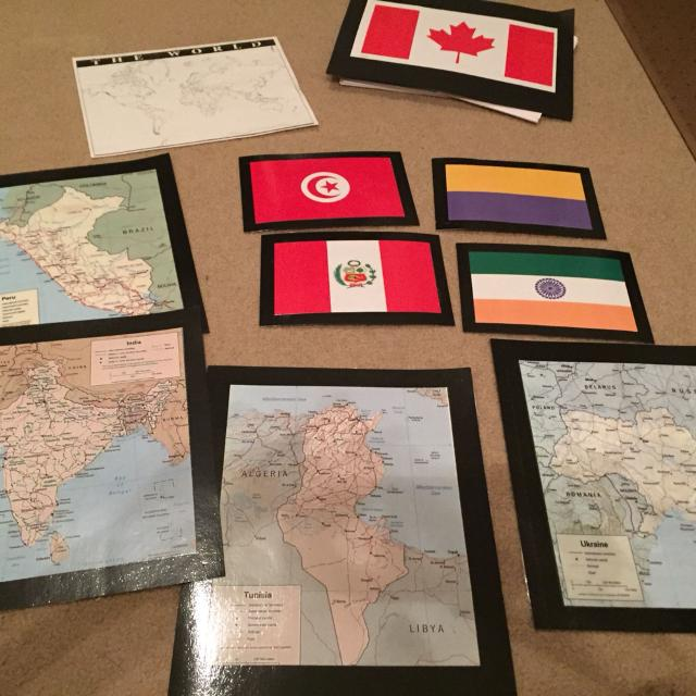 Find more grade 3 bulletin board stuff ukraine india peru and grade 3 bulletin board stuff ukraine india peru and tunisia flags and gumiabroncs Image collections