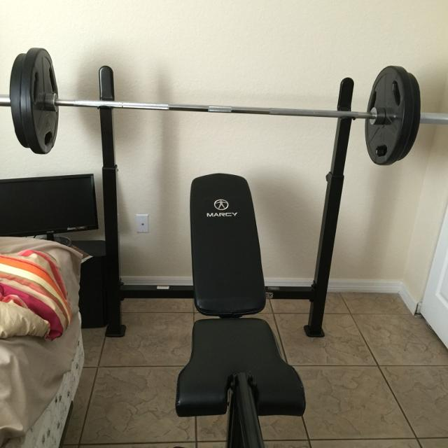 olympic for design ideas set workout academy weight benches sets designs bench your