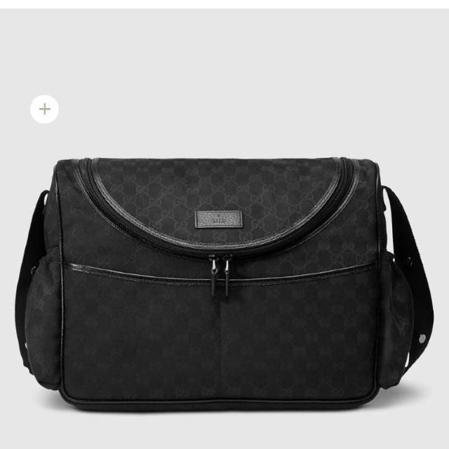 4c4a22abedd6 Best Gucci Diaper Bag for sale in Covina, California for 2019