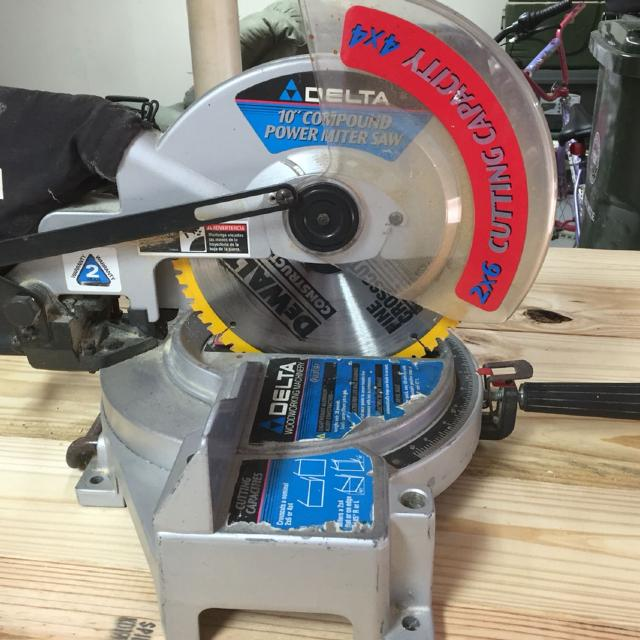 power miter saws for sale
