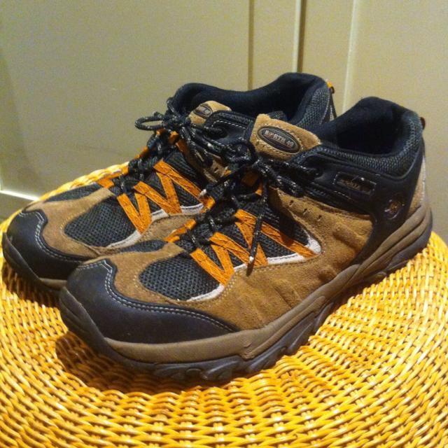 Find more Men s Size 12 Casual Walking   Light Hiking Shoes From ... 279fe09cf30b