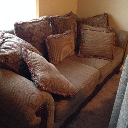 Best New and Used Furniture near Madisonville, KY
