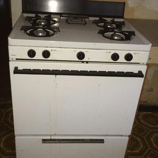 Gas 30 cafe cooktop ge
