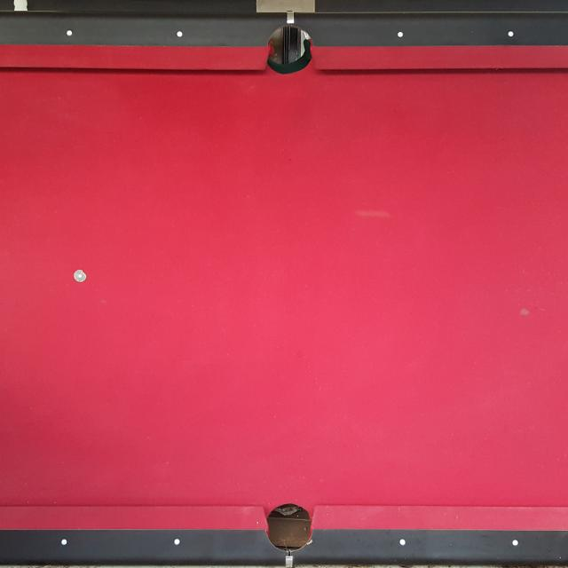 Find More Olio Pool Table For Sale At Up To Off - Olio pool table