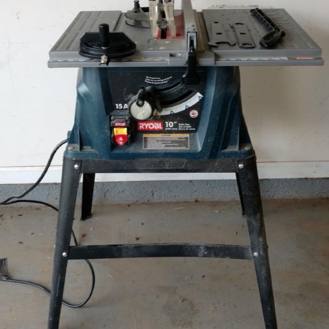 Ryobi table saw wiring images wiring table and diagram sample book ryobi table saw wiring choice image wiring table and diagram wiring diagram for ryobi table saw keyboard keysfo Images
