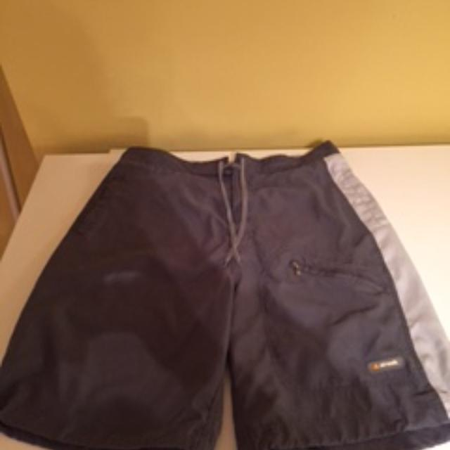 e644aae3ee Find more Mens Airwalk Swim Shorts for sale at up to 90% off