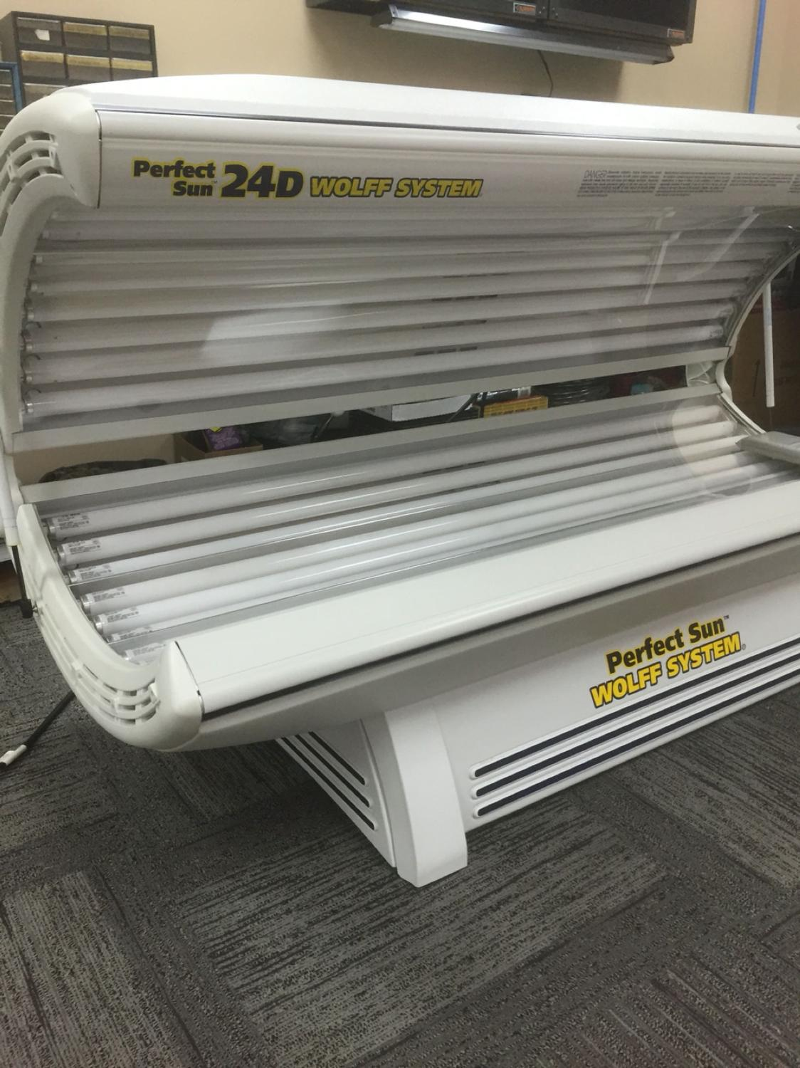sale bed for beds auction tanning equipment auctioneers key and online