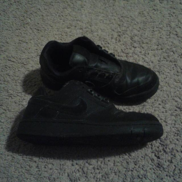 5e81fbb87a Best Air Force Ones for sale in Germantown, Tennessee for 2019