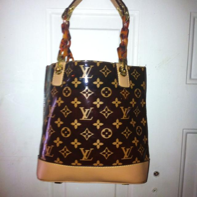 884192974690 Best Replica Louis Vuitton for sale in Kissimmee, Florida for 2019