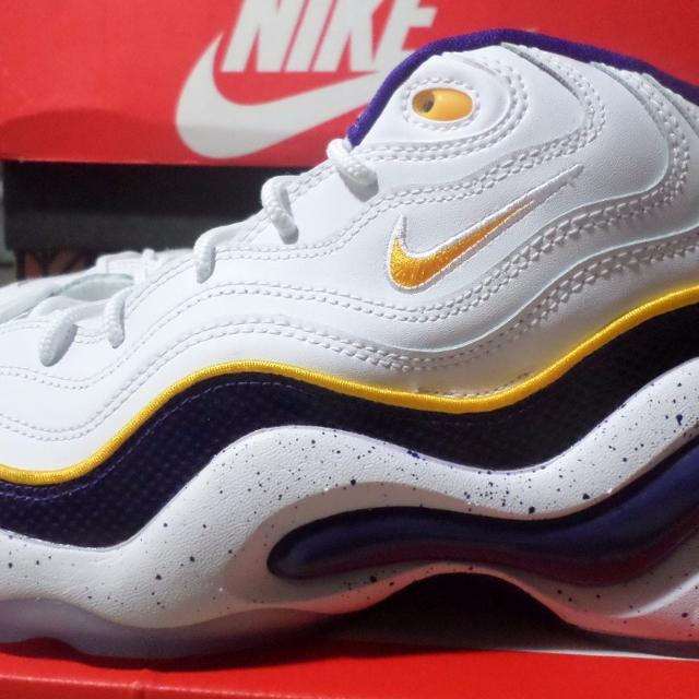 dc9745e32b636 Find more Nike Air Zoom Flight 96 Kobe Draft Edition Brand New With ...