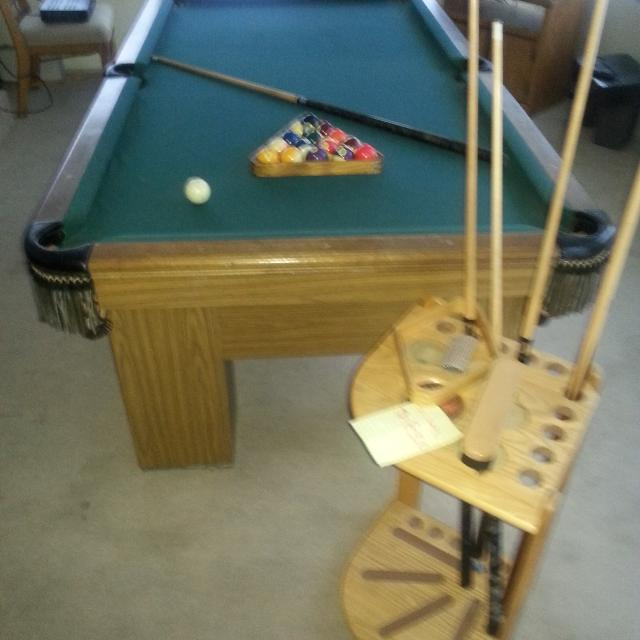 Best Pool Table For Sale In Reno Nevada For - Reno pool table