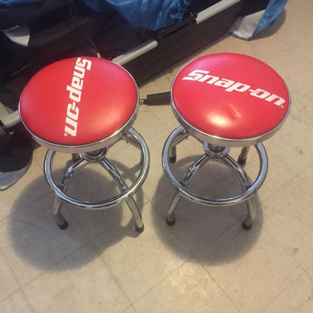 SNAP-ON ADJUSTABLE HEIGHT BAR STOOLS - Find More Snap-on Adjustable Height  Bar - Snap On Bar Stool Flamen Kitchen