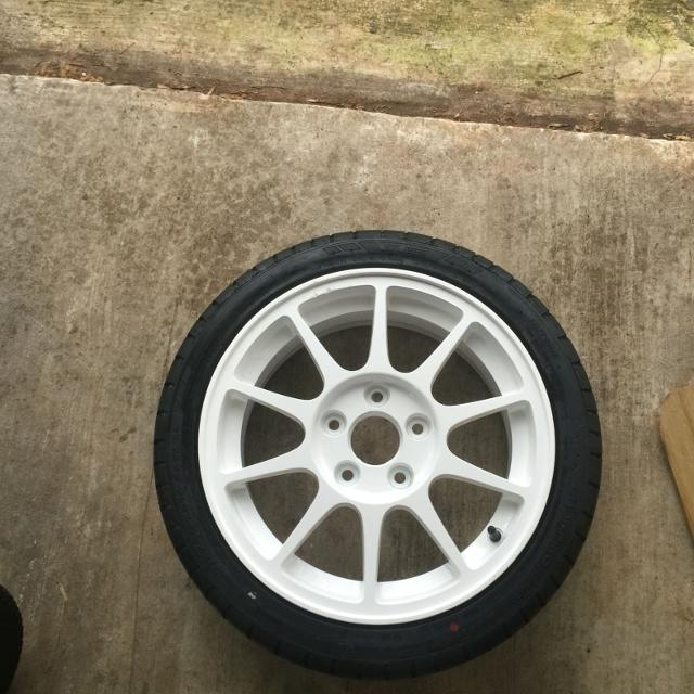 best 1998 integra type r wheels and tires for sale in brazoria county texas for 2020 1998 integra type r wheels and tires
