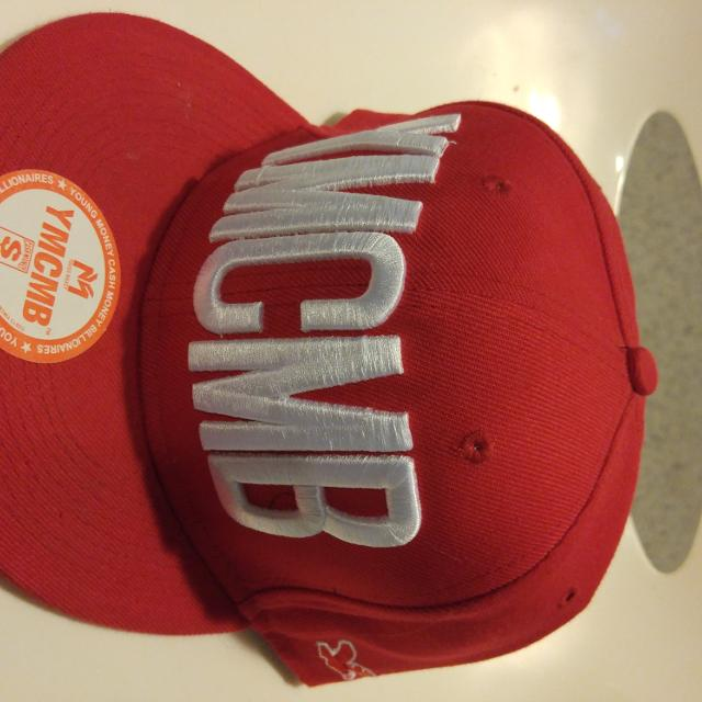 82ef87ee2e341 Best New Hollister Ymcmb Snapback for sale in Hanover