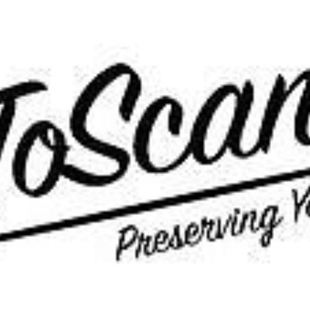 Best Photo Scanning Service 2019 Best Photo Scanning Service   Pictoscan for sale in Oshawa