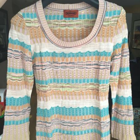 Missoni sweater for sale  Canada