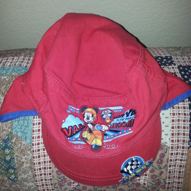 6b01e7849683d Find more Team Mikey Hat for sale at up to 90% off