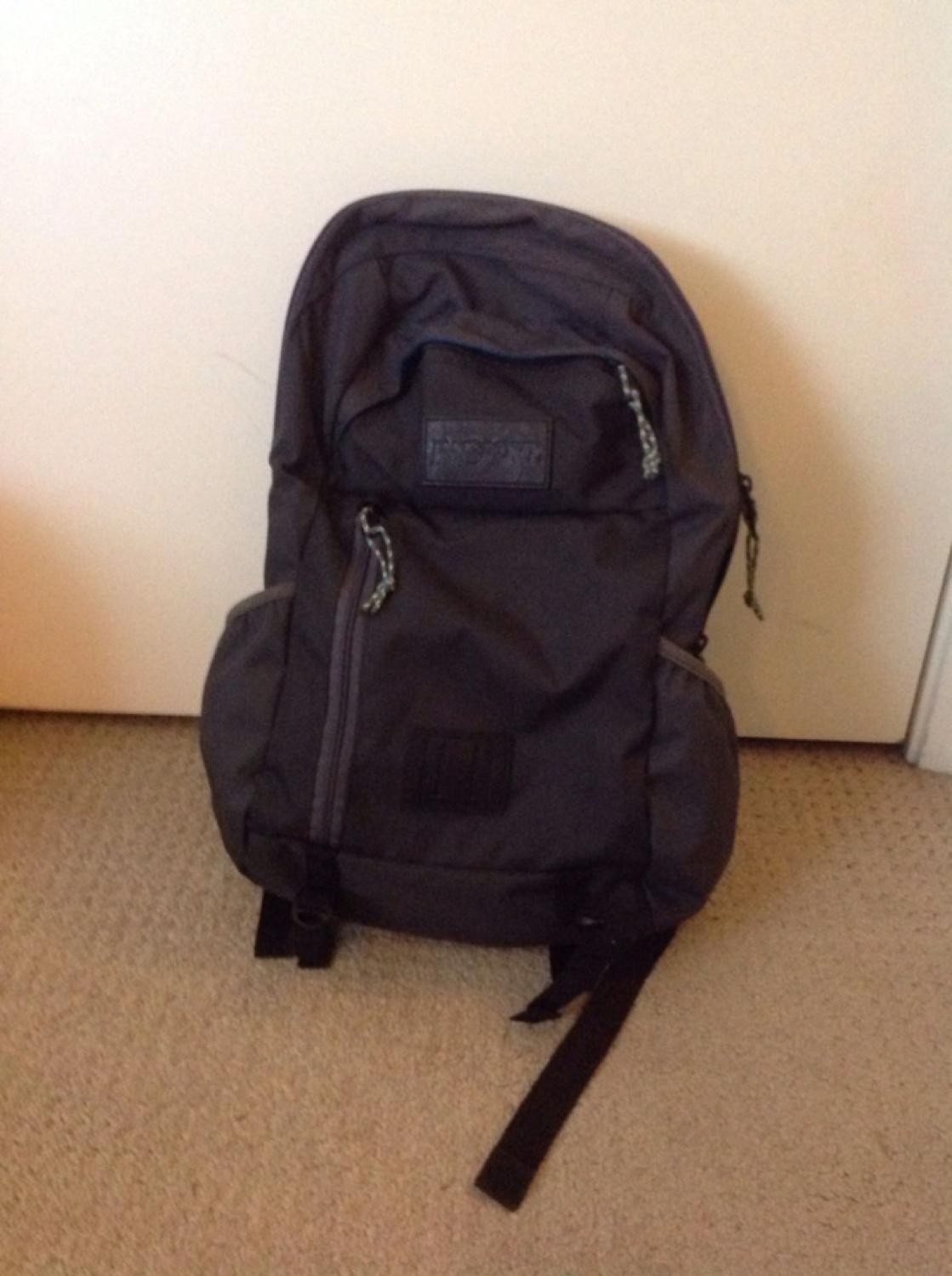 d1920896cf Best Jansport Foxhole Backpack for sale in Victoria