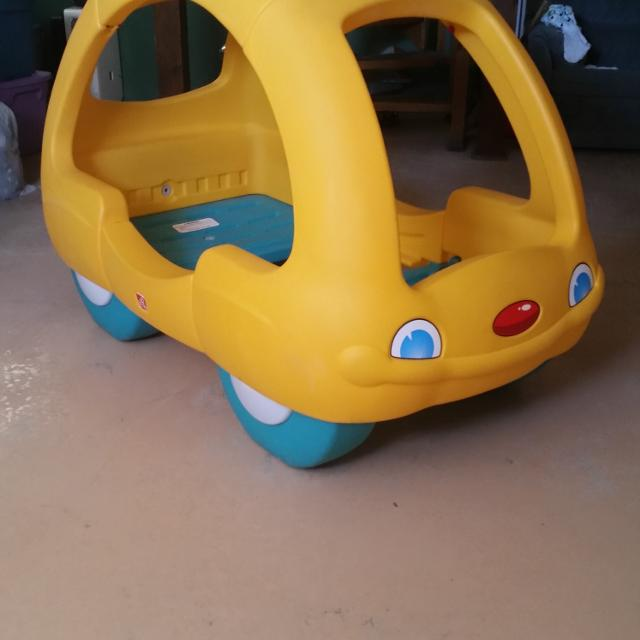 step 2 toddler car bed the snoozer awesome bed that kids can