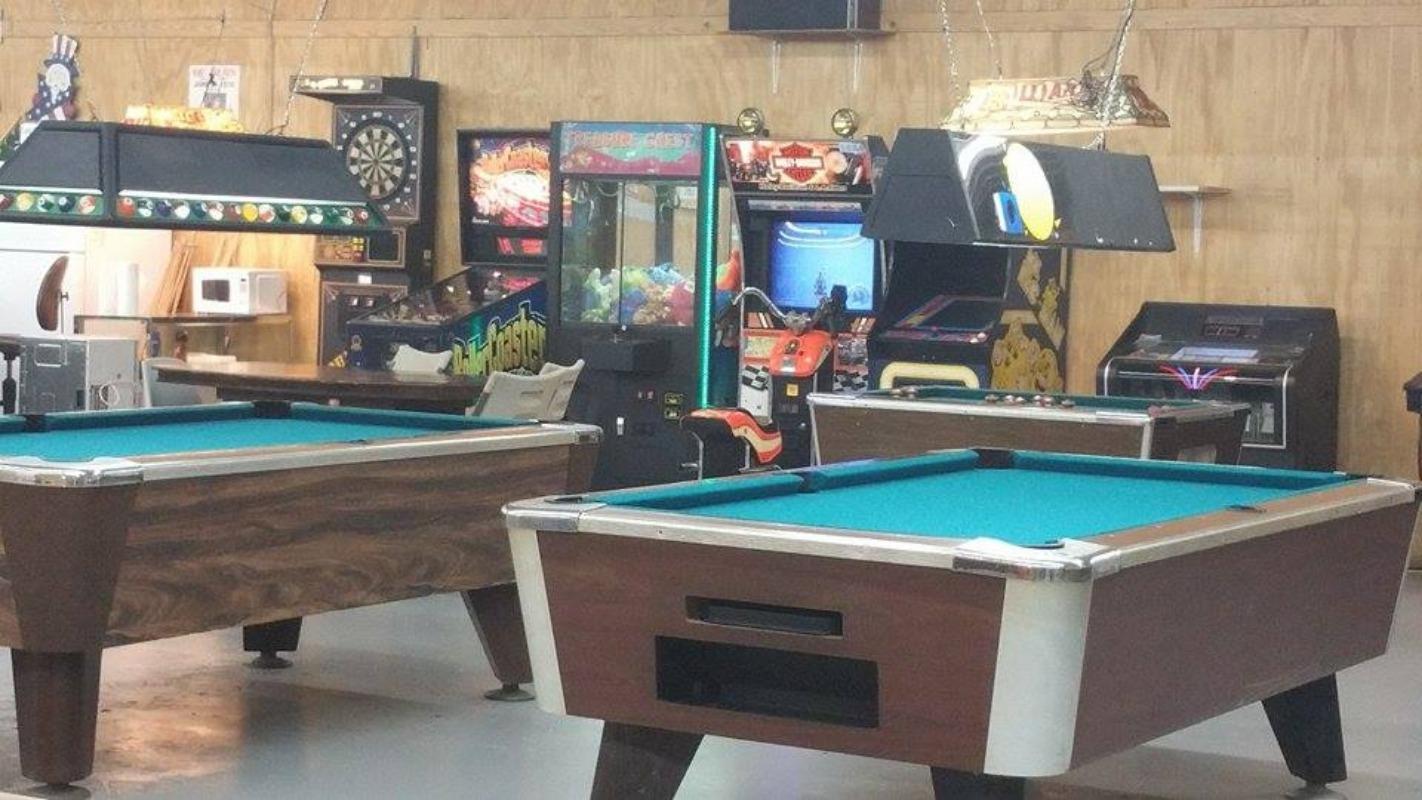 best pool tables for sale in hattiesburg mississippi for 2019. Black Bedroom Furniture Sets. Home Design Ideas