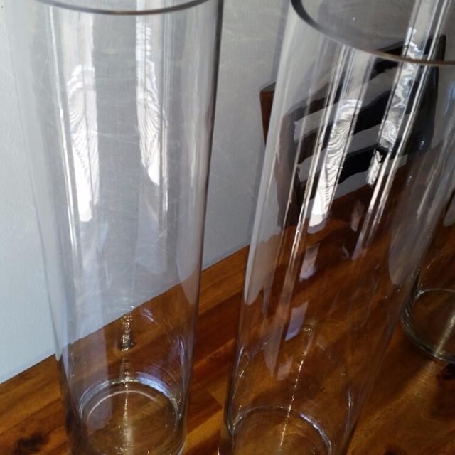 Best Large Glass Cylinder Vases For Sale In Orlando Florida For 2018