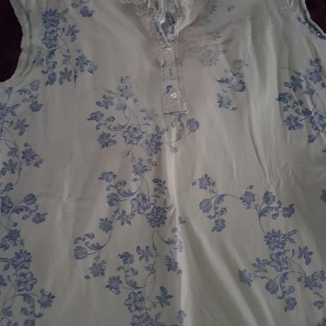 5000a3531f Best Earth Angels Nightgown for sale in Lafayette