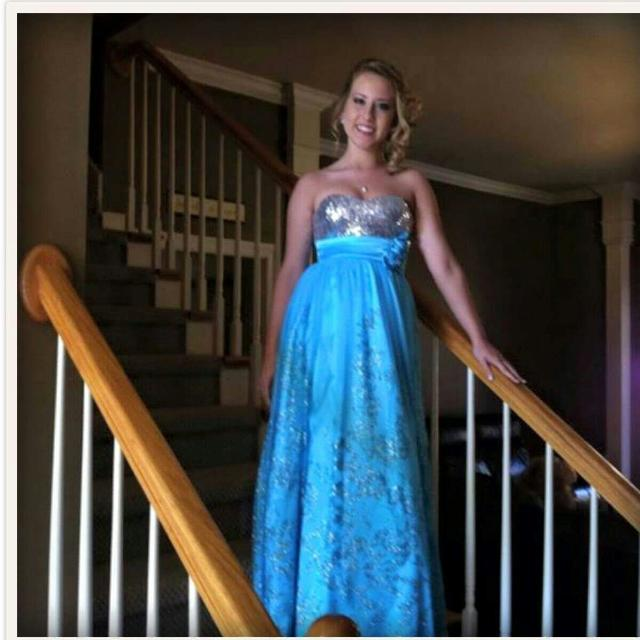 Best Prom Dress for sale in Murfreesboro, Tennessee for 2018
