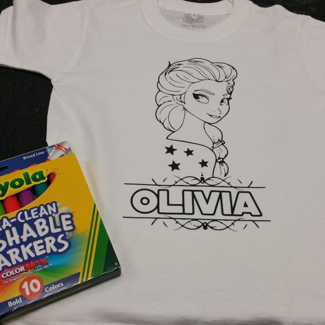 Best Coloring Shirts for sale in Mobile, Alabama for 2019