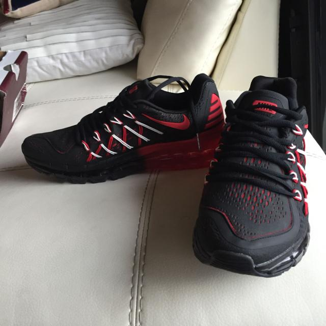 4e6576fe37b1 Best Nike Air Max for sale in Tampa