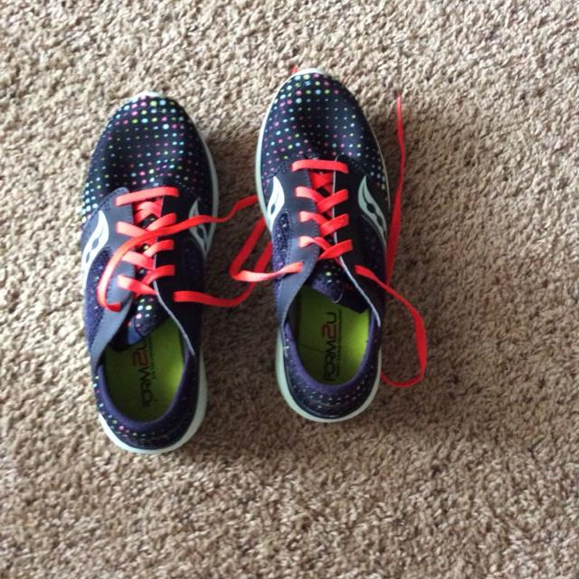 Best For Sale   Saucony Form2u Walking Shoes. Women s Size 81 2. Only 2  Months Old. Too Little For Me for sale in Winfield 3db3f90d24
