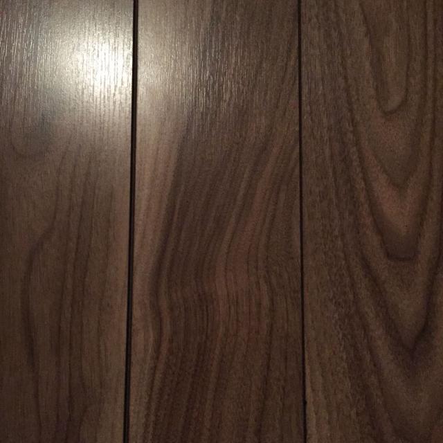 Brand New Kaindl Laminate Flooring