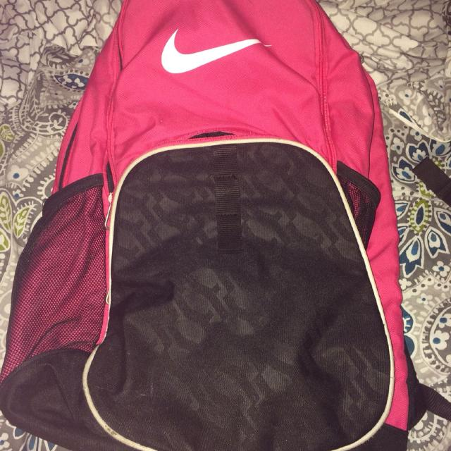 583195dde212 Find more Super Cute Nike Bookbag for sale at up to 90% off