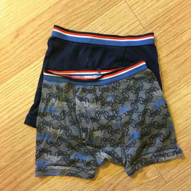 Best Cherokee Boys Boxer Briefs for sale in Sarnia, Ontario for 2017